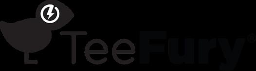 tee-fury-logo